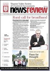 newsreview