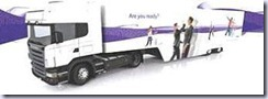 BT_Truck
