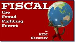 Fiscal Ferret